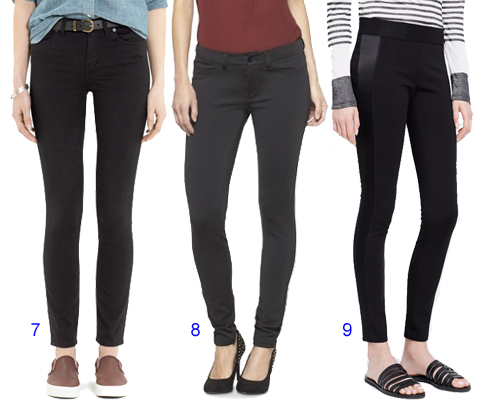 black-skinny-pants-3