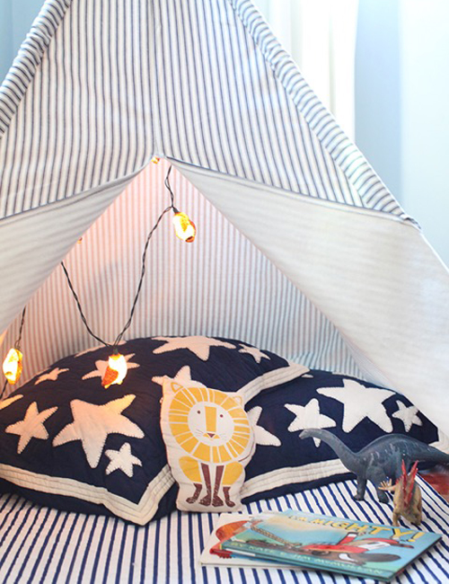 boys-bedroom-reading-nook-teepee