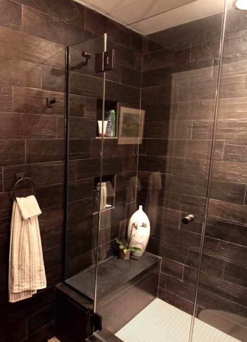 walk in shower archives stylecarrot. Black Bedroom Furniture Sets. Home Design Ideas