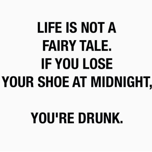 fairy tale with you: