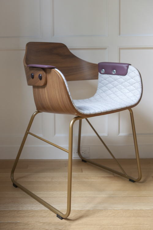 hacin-dining-room-chair
