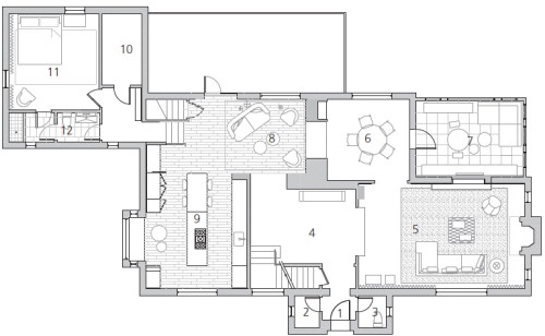 hacin-floor-plan-main-floor