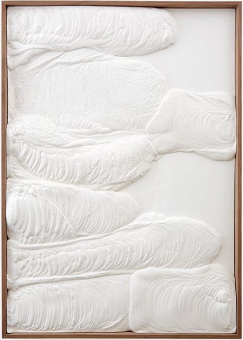 white-art-anthony-pearson
