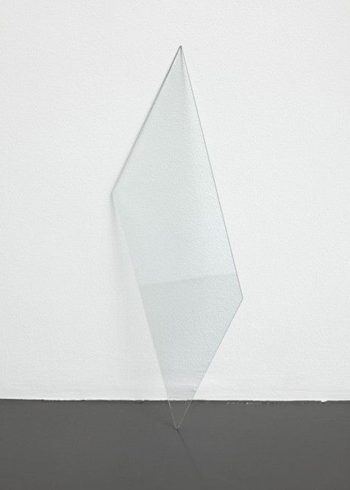white-art-bernhard-hegglin