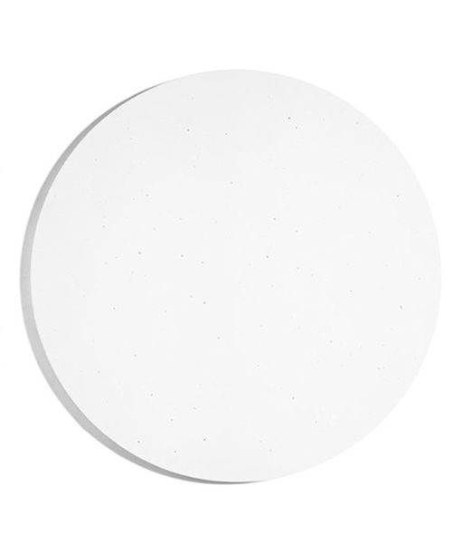 white-art-damien-hirst