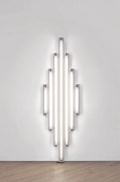 white-art-dan-flavin