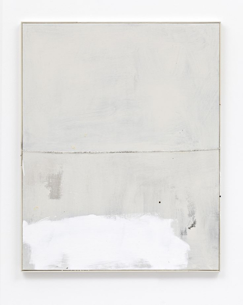 white-art-david-ostrowski
