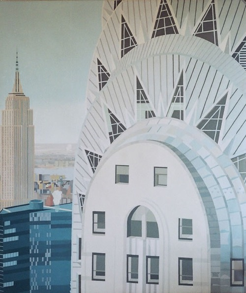 architecture-in-art-chrysler-building