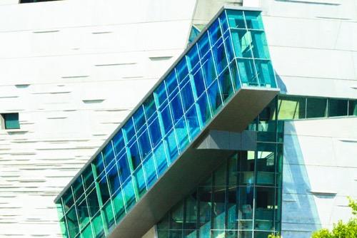 architecture-in-art-sannngat
