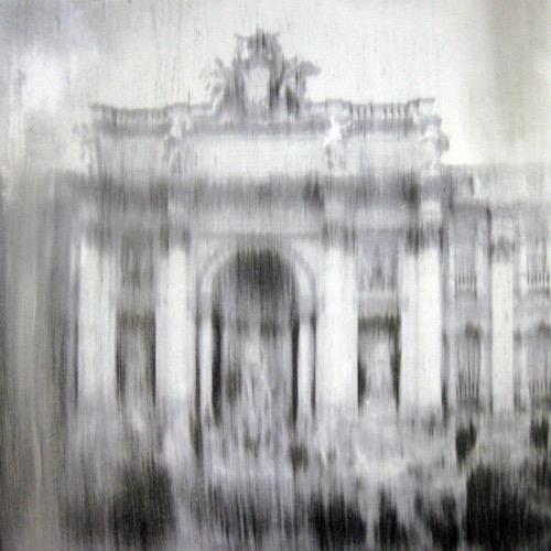 architecture-in-art-trevi-fountain