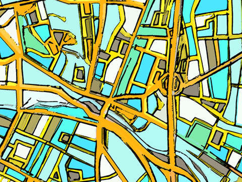 carl-and-cartography-medford-square