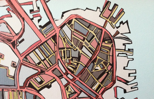 carland-cartography-north-end