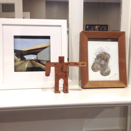 framedbridge-stephen-sheffield-cubot