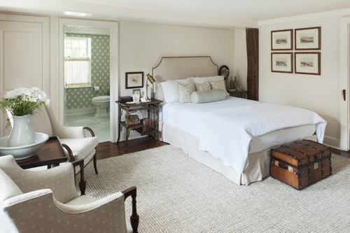nantucket-elizabeth georgantas-bedroom