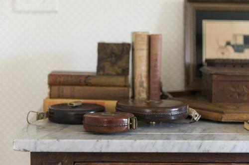 nantucket-elizabeth georgantas-dresser