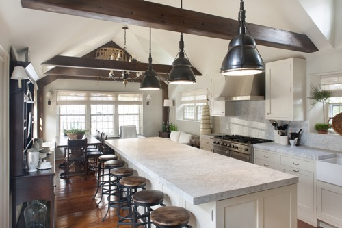 Best Nantucket Home Designs Pictures - Amazing House Decorating ...