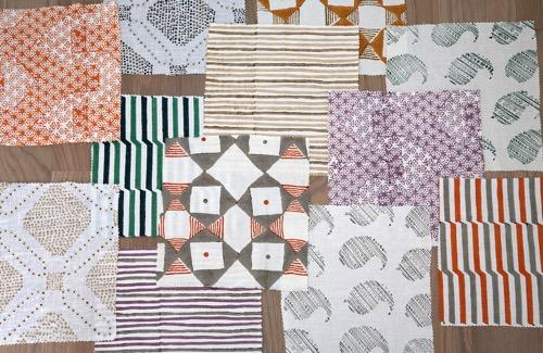 seema-krish-textile-collage