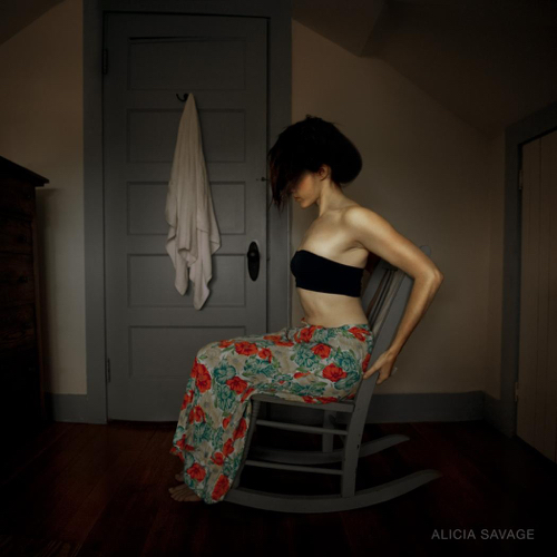 alicia-savage-self-portrait-11