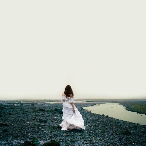 alicia-savage-self-portrait-12