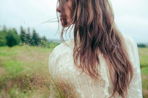 alicia-savage-self-portrait-13