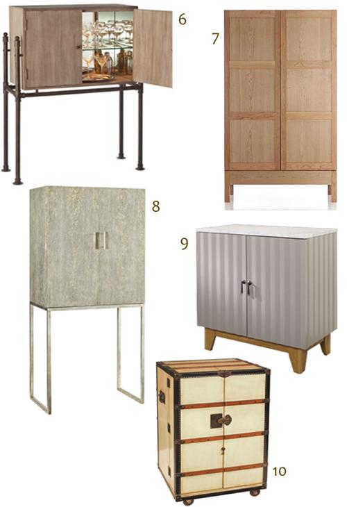 bar-cabinets-2