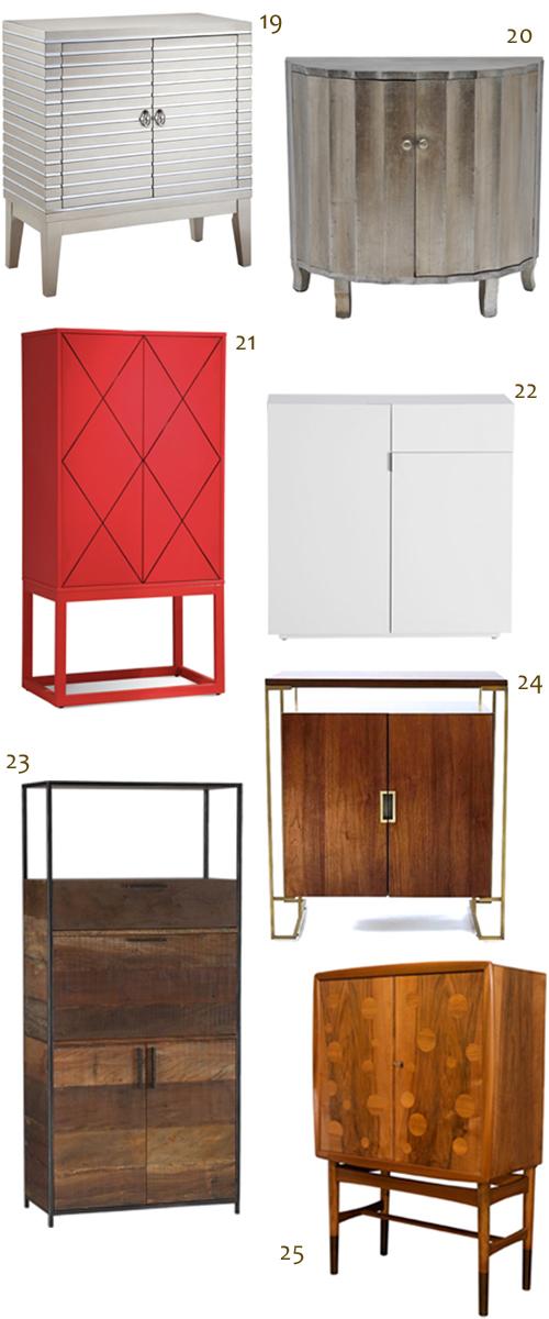 bar-cabinets-5