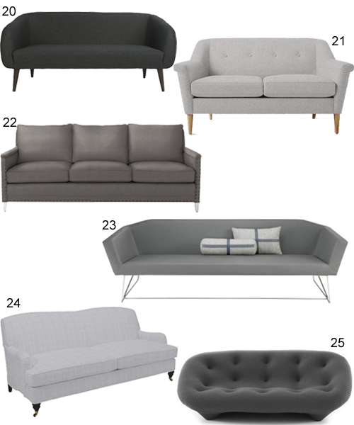 shop-grey-sofas-4