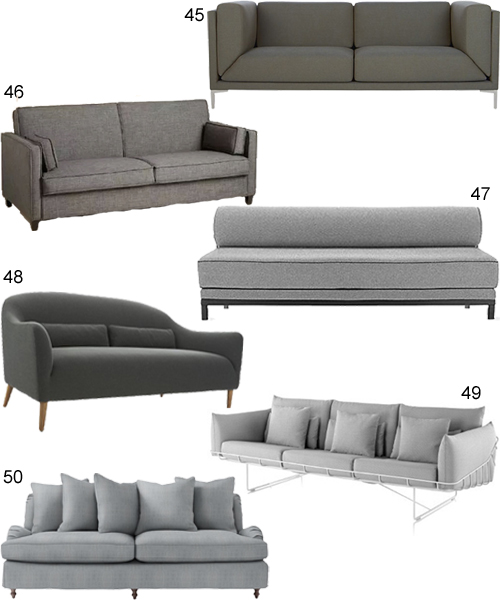 shop-grey-sofas-8