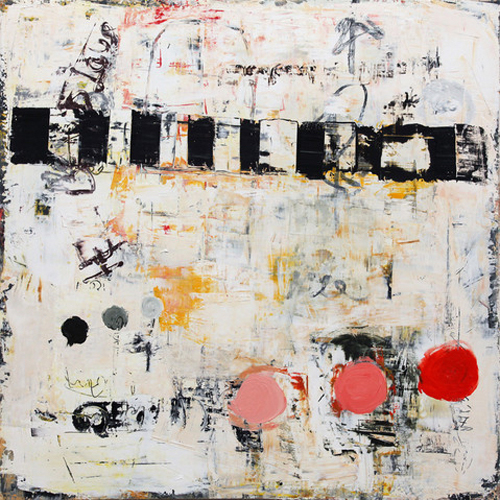 bill-fisher-red-dots