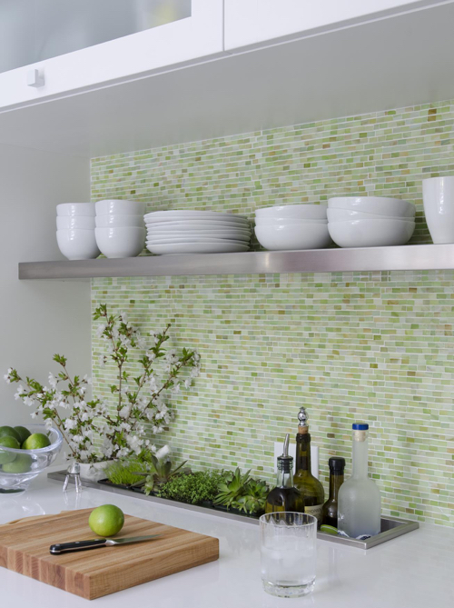 karen-swanson-kitchen-backsplash-trough