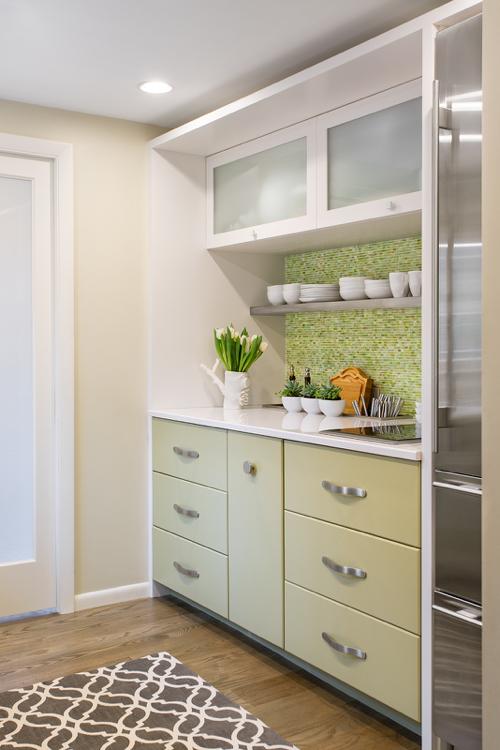 karen-swanson-kitchen-fridge