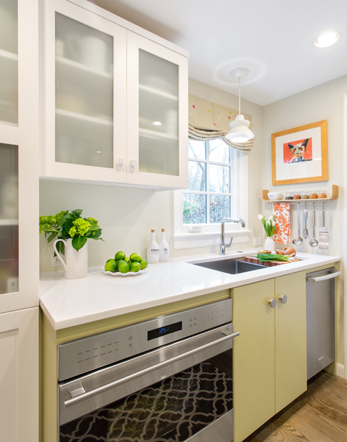 karen-swanson-kitchen-oven-sink