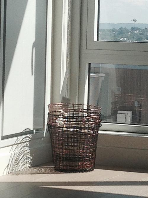 troy-boston-copper-bin
