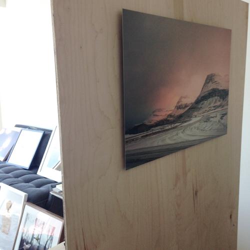 troy-boston-plywood-wall