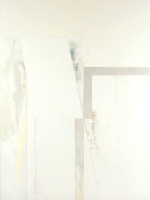 wilfredo-chiesa-White1-(LaSerenissima)