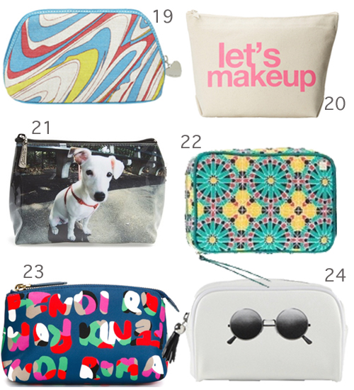 cosmetic-cases-4