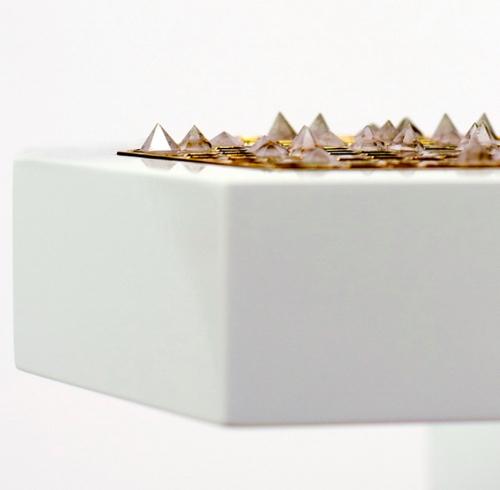 erin-sullivan-hex-table-detail