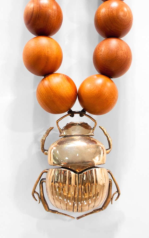 erin-sullivan-mala-scarab