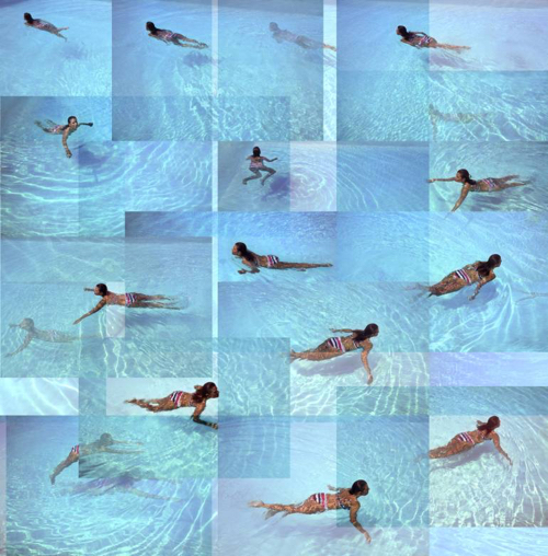 mario-rossi-swimming-pool-4