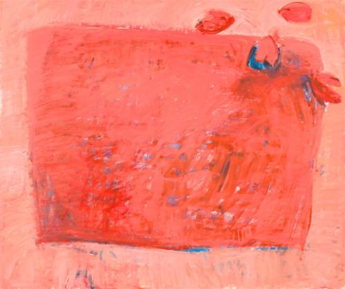 oode-maarschalkerwaard-abstract