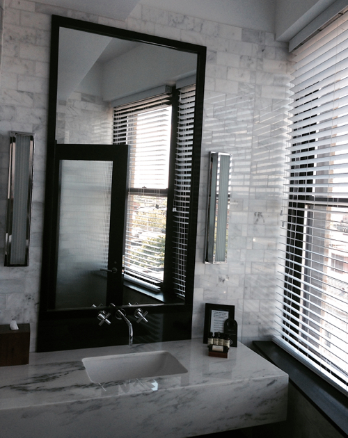 press-hotel-my-bathroom