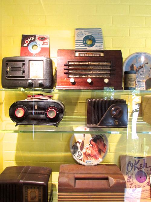 verb-hotel-rock-n-roll-archive