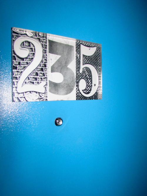 verb-hotel-room-numbers