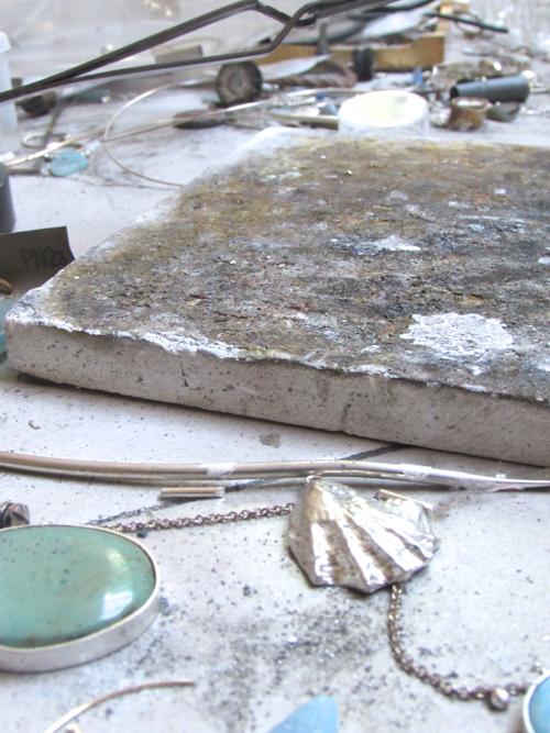 wellfleet-jewelry-studio-workroom-table-2