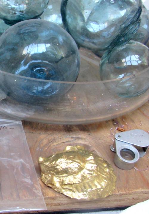 wellfleet-jewelry-studio-workroom-table-4
