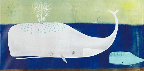 whale-watching-land-of-nod
