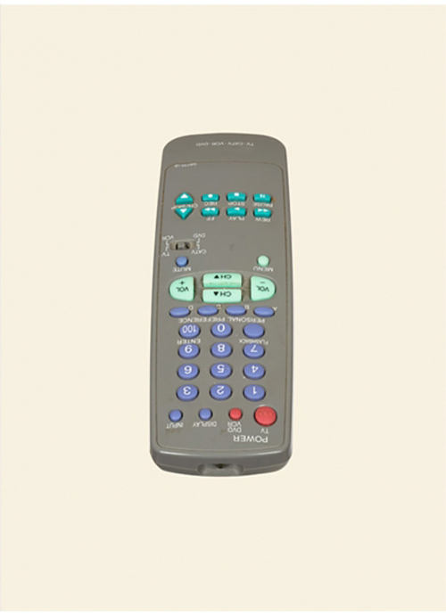 andy-mattern-tv-remote-control