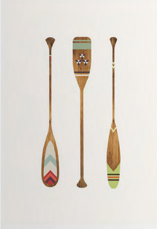 minted-x-west-elm-oars