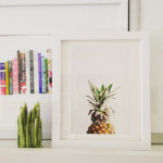 ARTmonday: 8 Affordable Artworks from the Minted Summer 2015 Collection