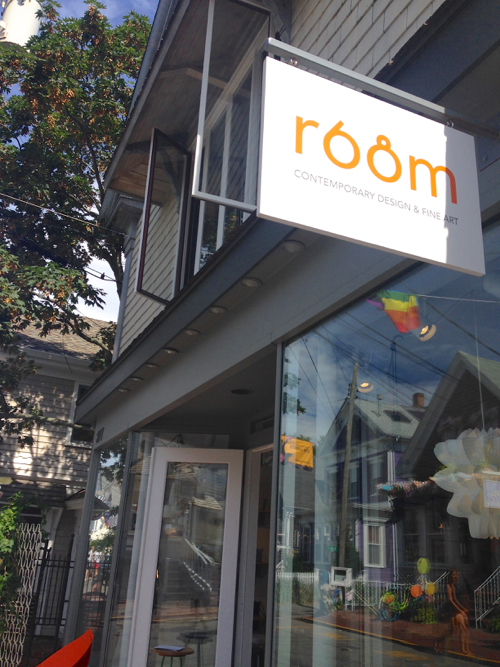 room-68-exterior-ptown